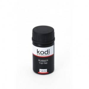 Топ для гель-лака Kodi 14г без кисточки